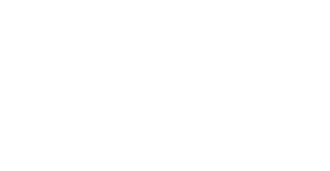 Classified Fitness